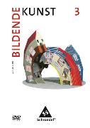 Cover-Bild zu Bildende Kunst 3 von Klant, Michael (Hrsg.)