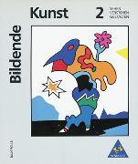 Cover-Bild zu Bd. 2: Bildende Kunst 2 - Bildende Kunst