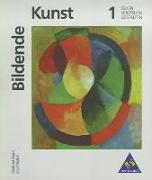 Cover-Bild zu Bd. 1: Schülerbuch - Bildende Kunst