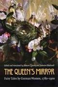 Cover-Bild zu Jarvis, Shawn C. (Hrsg.): The Queen's Mirror
