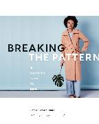 Cover-Bild zu Huhta, Saara: Breaking the Pattern