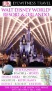 Cover-Bild zu Walt Disney World Resort & Orlando (eBook) von Kindersley, Dorling