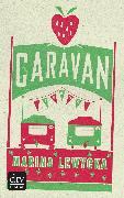 Cover-Bild zu Lewycka, Marina: Caravan (eBook)