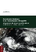 Cover-Bild zu Neokoloniale Strukturen in der internationalen Klimapolitik (eBook) von Rahman, Lea