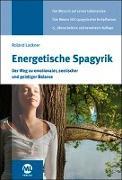 Cover-Bild zu Lackner, Roland: Energetische Spagyrik