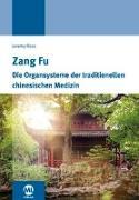Cover-Bild zu Ross, Jeremy: Zang Fu