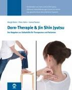 Cover-Bild zu Raslan, Gamal: Dorn-Therapie und Jin Shin Jyutsu