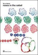 Cover-Bild zu Munari, Bruno: Roses in the Salad