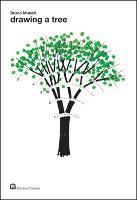 Cover-Bild zu Munari, Bruno: Drawing a Tree