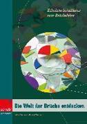 Cover-Bild zu Die Welt der Brüche entdecken. Kopiervorlagen von Heuninck, Hilde