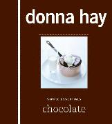 Cover-Bild zu Hay, Donna: Simple Essentials Chocolate