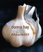 Cover-Bild zu Hay, Donna: BASICS TO BRILLIANCE