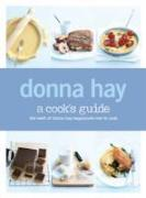 Cover-Bild zu Hay, Donna: A Cook's Guide