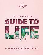 Cover-Bild zu Guide to Life