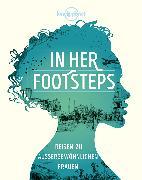 Cover-Bild zu In Her Footsteps