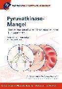 Cover-Bild zu Fast Facts: Pyruvatkinase-Mangel für Patienten und Angehörige (eBook) von Grace, R.