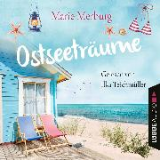 Cover-Bild zu eBook Ostseeträume - Rügen-Reihe, Teil 4 (Gekürzt)