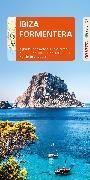 Cover-Bild zu Go Vista: Ibiza & Formentera (eBook) von Johnen, Ralph