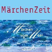 Cover-Bild zu eBook Märchenzeit