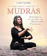 Cover-Bild zu Yoga und die Kunst der Mudras