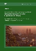 Cover-Bild zu Kulturelle Identitäten und bürgerschaftliche Partizipation lateinamerikanischer Gruppierungen in Freiburg (eBook) von Müller, Juliane