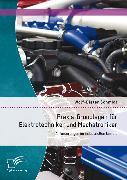 Cover-Bild zu Praxis-Grundlagen für Elektrotechniker und Mechatroniker: Anforderungen im industriellen Umfeld (eBook) von Schmidt, Wolf-Dieter