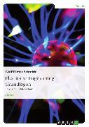 Cover-Bild zu Electronic Engineering Grundlagen (eBook) von Schmidt, Wolf-Dieter