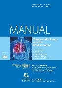 Cover-Bild zu Tumoren der Lunge und des Mediastinums (eBook) von Huber, Rudolf Maria (Hrsg.)