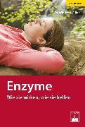 Cover-Bild zu Enzyme (eBook) von Miller, Winfried