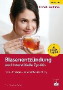 Cover-Bild zu Blasenentzündung und Interstitielle Zystitis (eBook) von Ehmer, Ines