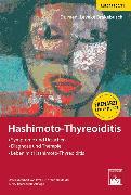 Cover-Bild zu Leben mit Hashimoto-Thyreoiditis (eBook) von Brakebusch, Leveke