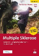 Cover-Bild zu Multiple Sklerose (eBook) von Henze, Thomas (Hrsg.)