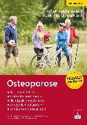 Cover-Bild zu Osteoporose (eBook) von Bartl, R.