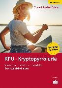 Cover-Bild zu KPU - Kryptopyrrolurie (eBook) von Strienz, Joachim