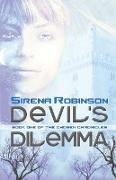 Cover-Bild zu Robinson, Sirena: Devil's Dilemma