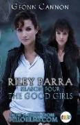 Cover-Bild zu Cannon, Geonn: The Good Girls