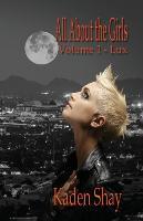 Cover-Bild zu Shay, Kaden: Lux