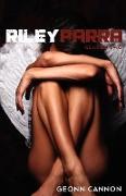 Cover-Bild zu Cannon, Geonn: Riley Parra Season Two