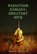 Cover-Bild zu Cannon, Geonn: Radiation Canary