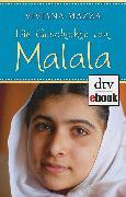 Cover-Bild zu Die Geschichte von Malala (eBook) von Mazza, Viviana