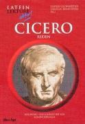 Cover-Bild zu Cicero: Reden