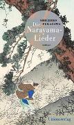 Cover-Bild zu Die Narayama-Lieder von Fukazawa, Shichiro