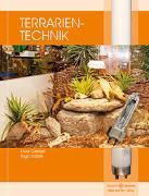 Cover-Bild zu Terrarientechnik von Kober, Ingo