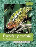 Cover-Bild zu Furcifer pardalis (eBook) von Müller, Rolf