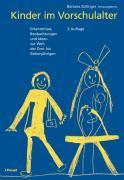 Cover-Bild zu Kinder im Vorschulalter von Zollinger, Barbara