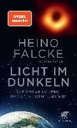 Cover-Bild zu Licht im Dunkeln von Falcke, Heino