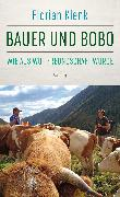 Cover-Bild zu Bauer und Bobo von Klenk, Florian