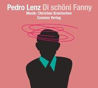 Cover-Bild zu Di schöni Fanny