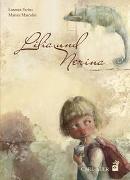 Cover-Bild zu Farina, Lorenza: Lilia und Nerina