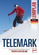 Cover-Bild zu Telemark Lehrplan